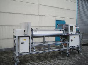METZNER 21830 Andere - Plastikmaschinen