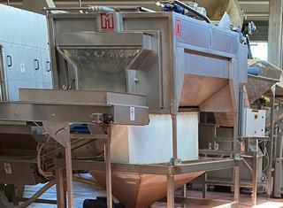 Martin Maq LPR 620 P210318043