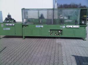 SPEEDEX CTO 3000K Andere - Plastikmaschinen