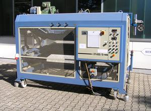 IPM TR 400/6 Andere - Plastikmaschinen
