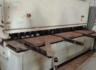 Ermak CNC HVR 3100x13 P210318051