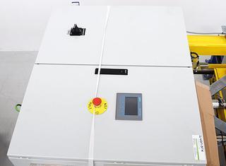 Flück PCE-i P210318056