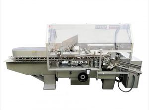 CAM AV01 Cartoning machine / cartoner - Vertical