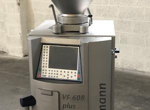 Handtmann VF 608 Plus Vakuumfüllmaschine