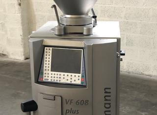 Handtmann VF 608 Plus P210318068
