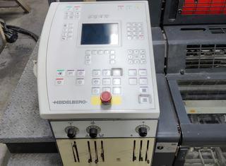 Heidelberg Speedmaster 52-2 P210318069