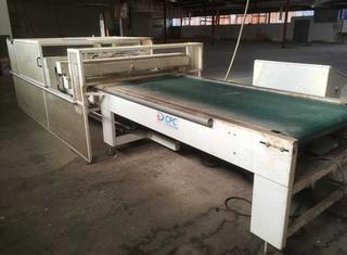 CPC 45/90 2500 P210318071