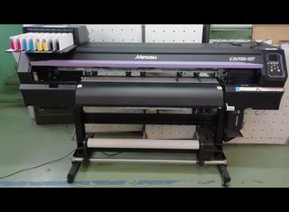 MIMAKI CJV150-107 P210318072