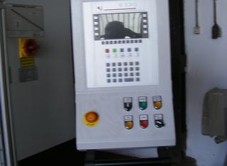 DENER DENER SMART XL6000/220t CNC P210318076
