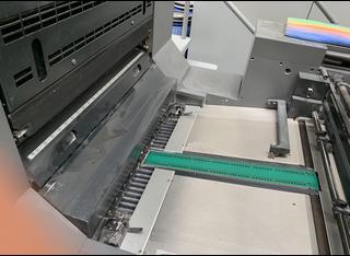 Speedmaster SM 74-5-P+L P210318078
