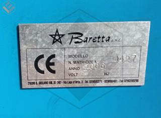 Baretta BK100 P210318095