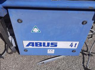 Abus ELK-CK P210318097