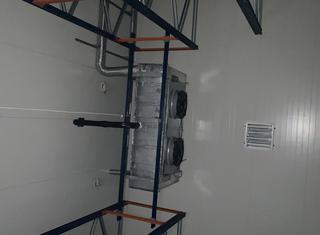 Bitzer ISNA7471-K P210318114