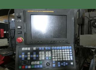 Fanuc α-1iB P210319003