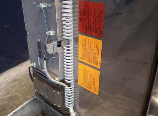 Westfalia MSD 60-01-076 P210319010