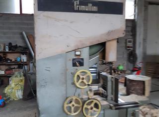 Primultini 1100RE P210319013