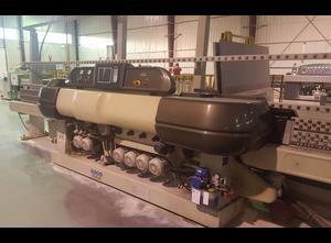 Bavelloni B 75 CNS Стеклообрабатывающее оборудование для разделки кромок