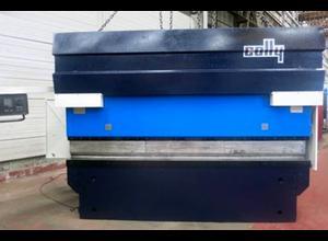 Colly PS PRO 125-3 Abkantpresse CNC/NC