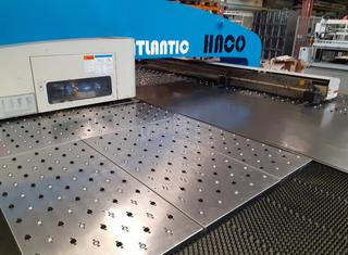 Haco Atlantic HTT 30 – 2515 P210319034