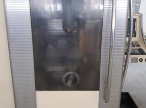 Deckel Maho DMU 35M Bearbeitungszentrum Vertikal