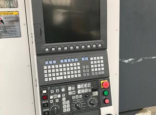 OKUMA MF-46VA P210319044