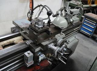 Delmac SK 360 A - Ø 360 x 1500 mm P210319053