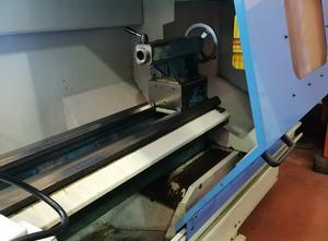 Pinacho TAURUS 310 Drehmaschine CNC