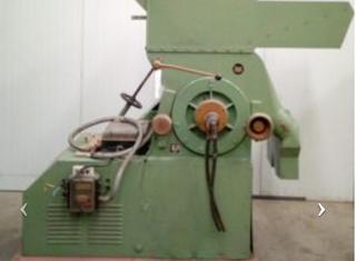 Dreher S 42/65 P210319061