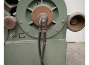 Dreher S 42/65 Werkzeugschleifmaschine