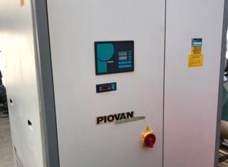 Piovan DSN 521 HE P210319080