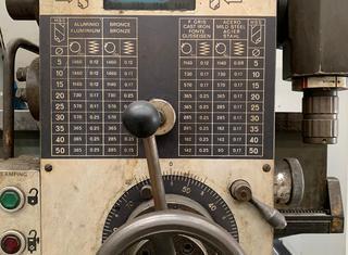 Foradia GH50-1000 P210319082