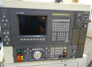 Okuma LB 15II-M P210319091