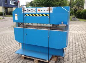 SWISSCAB CT 100 Andere - Plastikmaschinen