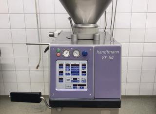 Handtmann VF 50 P210319117