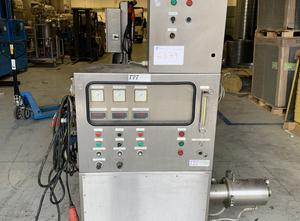 Tanis  RP 400 Schokoladenproduktionsmaschine