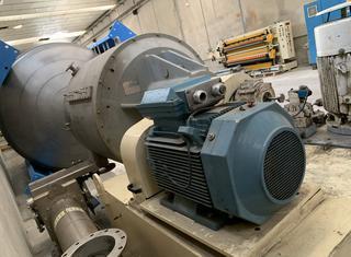 Siebtechnik SHS 903/970 ZK P210319123