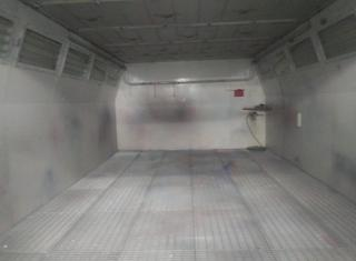 CELETTE 40/70 BMS EXP. P210319132