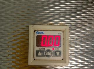 Depurex88 NM 100 P210319133
