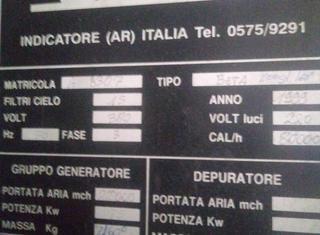 SAIMA ITALY BETA P210319134