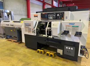 Mazak Multiplex 6100 Drehmaschine CNC