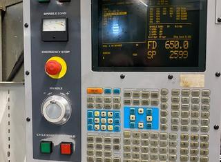 Haas TM1 HE P210319147