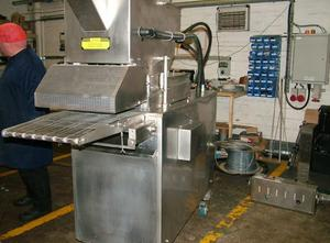 Stroj na výrobu strouhanky Koppens VM200