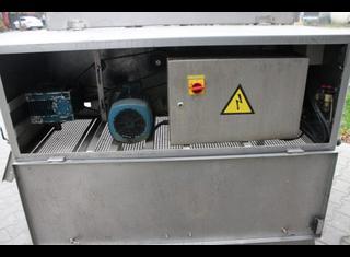 Fomaco SSM12.20 P210319157