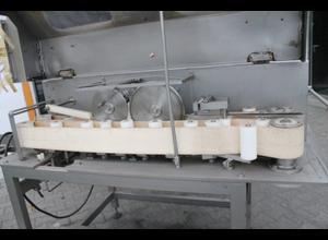Fomaco SSM12.20 Enthäutemaschine