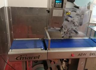 Marel WPL 9000 P210319162