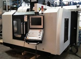 Eumach HSM 1000 L P210319174