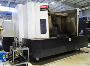 Centre d'usinage horizontal Mazak FH10800