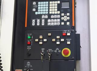 Mazak FH10800 P210319185