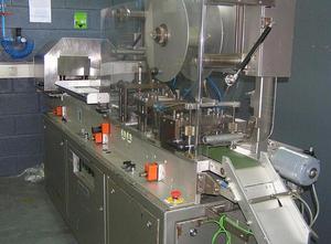 Noack 760 Blister machine