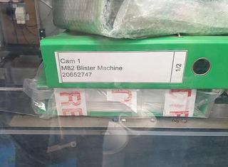 CAM M92 P210319195